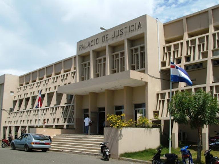 Procuraduría sustituye alcaide cárcel pública de Montecristi – DiarioDigitalRD