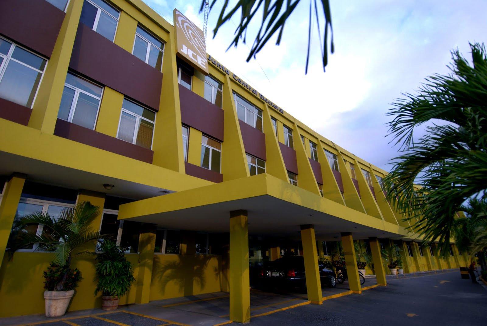 JCE trasladará 821 mesas y contará en público los votos emitidos – DiarioDigitalRD