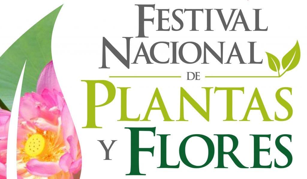 Jardín Botánico realizará su XV Festival Nacional de Plantas y Flores 2019 – DiarioDigitalRD