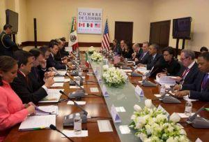 Enrique-Nieto-Barack-Obama-EU_MILIMA20140219_0516_8