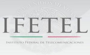 sintesis_Ifetel