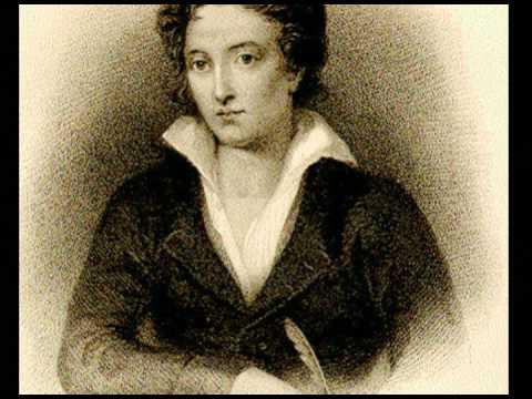Mary Wollstonecraft, Una Escritora Adelantada a su Tiempo