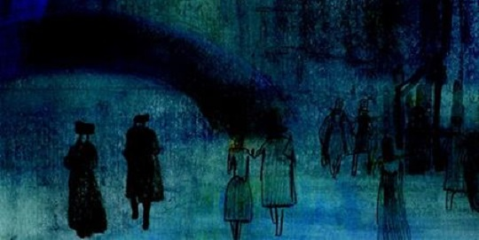 Memorias del subsuelo de Fiódor Dostoievski, la afirmación rotunda del no ser