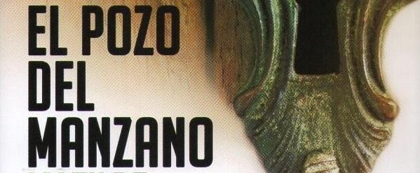 """Conociendo a la escritora Matilde Cabello con motivo de la reciente publicación de su novela """"El Pozo del Manzano"""""""