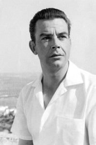 Julio Mariscal