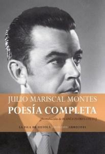 Julio Mariscal - Poesía completa