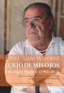 Ángel García López