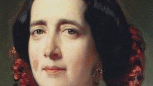 Doce escritoras olvidadas por ser mujeres