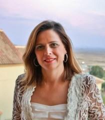 Almudena Tarancon