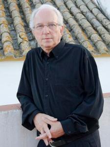 Jesus Solano_327x436