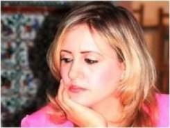 Fatima Zahra Bennis