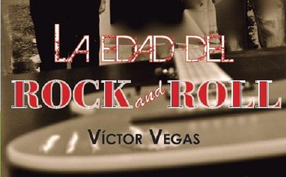 La edad del rock and roll CFAp_577x357