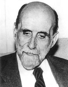 Antonio Machado Y Juan Ramón Jiménez Homenaje primer centenario de su adiós a