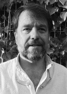José Luis García Herrera