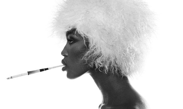 Naomi-Campbell,-Vogue-Italia,-1994-Michel-Comte,-Portraits.-diChroma-photography.