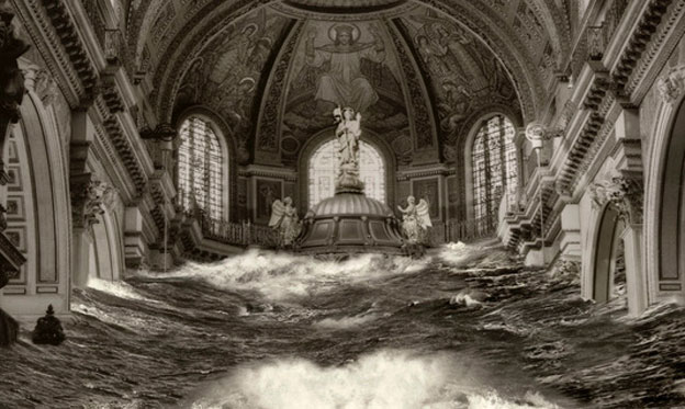 Altar.-Pablo-Genovés.-Catedral-de-San-Pablo