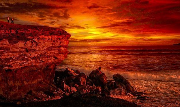 sunset-agos