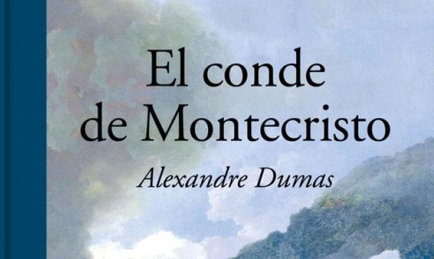El Conde de Montecristo de Alexandre Dumas