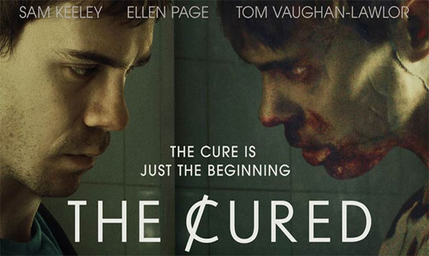 The-cured2