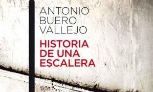 Historia de una escalera de Antonio Buero Vallejo