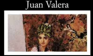 Pepita Jiménez de Juan Valera
