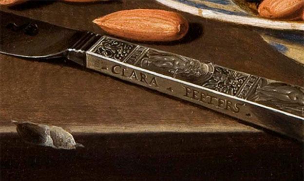 Clara-Peeters,-Naturaleza-muerta