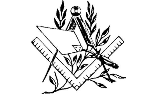 escuadraycompas