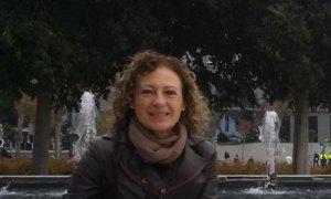 Lucía León Muñoz