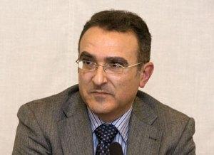 José María Molina Caballero