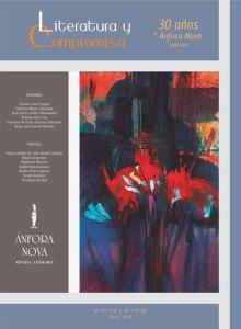 Treinta años de vivencias Literatura