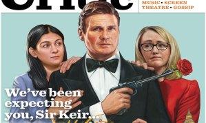 Cover April p