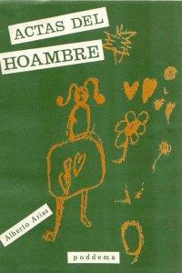Actas-del-Hoambre