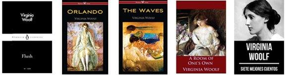 Nota de despedida de Virginia Woolf