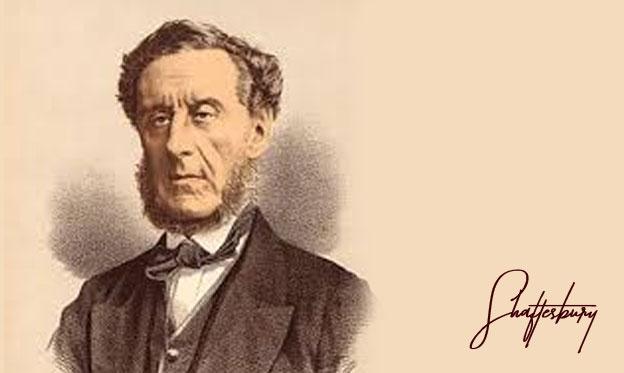 Shaftesbury defendió la libertad de crítica