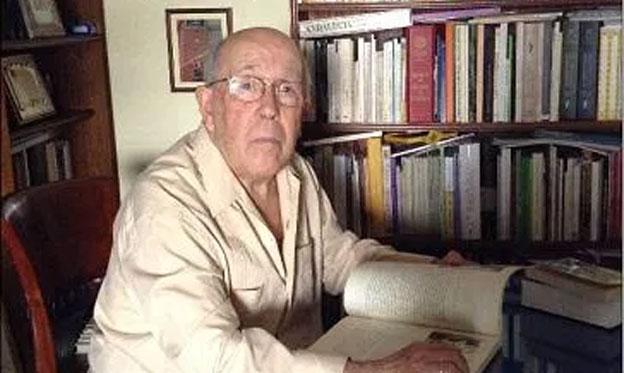 Francisco Mena Cantero, Humo en los ojos