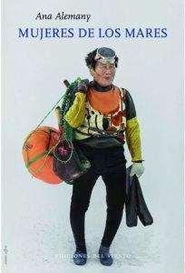mujeres de los mares
