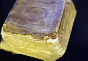 papel old manuscript