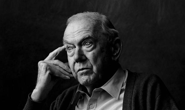 El final del affaire, de Graham Greene