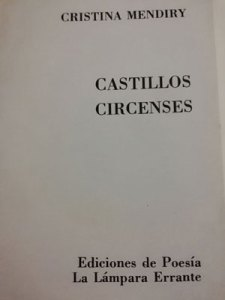libro dos