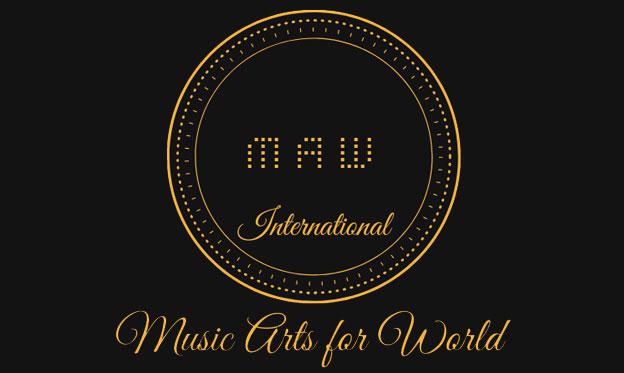Artes musicales para el mundo
