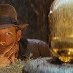 Cómo se hicieron los más famosos inicios de película