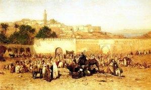 Ibn Battuta, El Gran Viajero