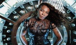 La cantante Buika y Mirmidón Producciones cierran un acuerdo de exclusividad en España