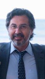 Agustín Porras Estrada