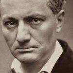 La maldición de Charles Baudelaire