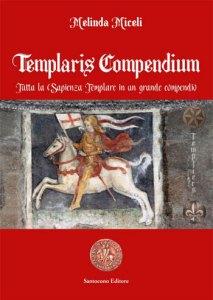 Compendum Templaris