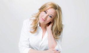 Elisa Beni: «Aceptar la vida como viene es fuente de serenidad»