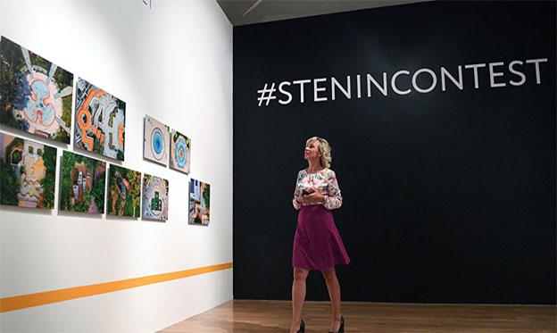 Anuncian los finalistas de la edición 2021 del Concurso de Fotoperiodismo Andréi Stenin
