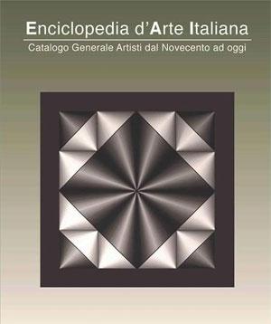 Enciclopedia de Arte Italiano