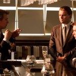 La nueva película de Christopher Nolan ya tiene título, fecha de estreno y protagonista: Cillian Murphy será el padre de la bomba atómica